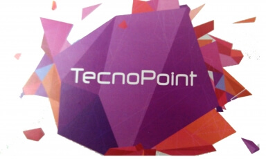 Local TecnoPoint
